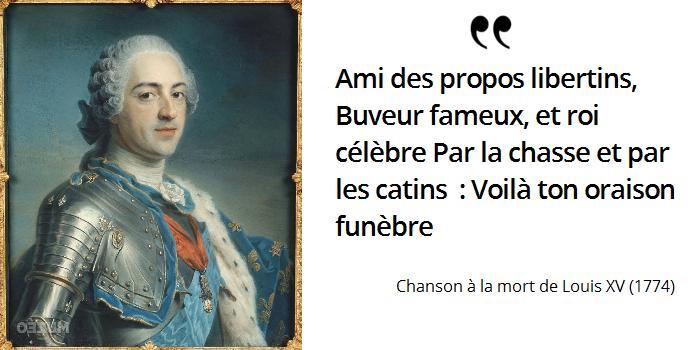 """Résultat de recherche d'images pour """"libertinage louis XV"""""""
