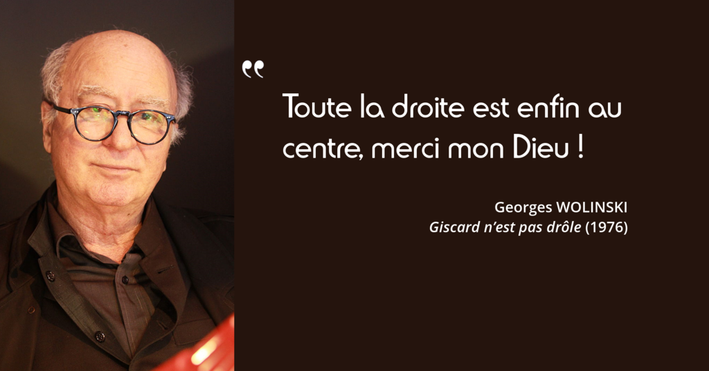 Bayrou Rassembler Les Centristes C Est Comme Conduire