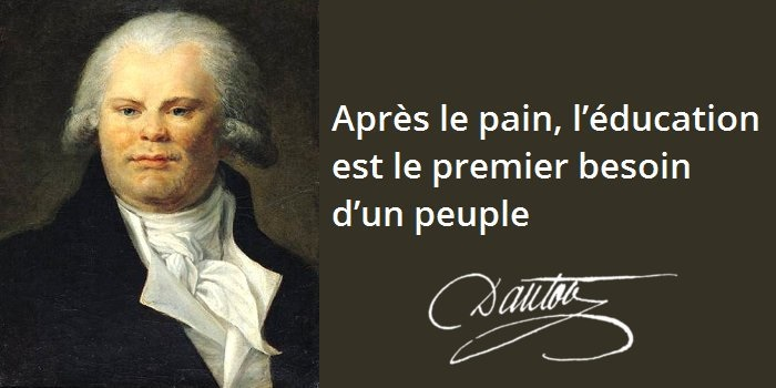 Danton citation