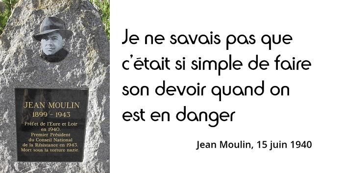 Jean Moulin citation