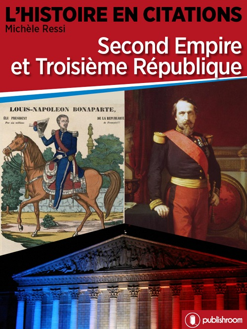Tome 8 citations