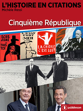 Ve République citations