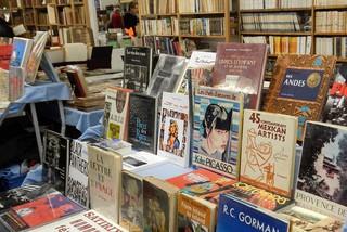 Coup de cœur : le Salon BiblioMania & Vieux Papiers