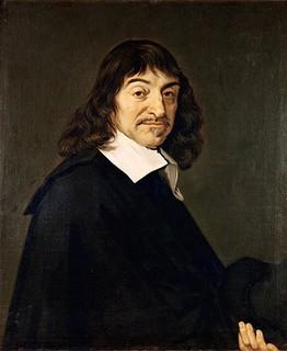 Cadavres exquis et naissances bénies : Descartes, Montesquieu et Michelet
