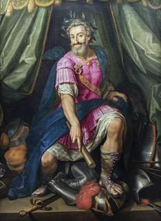 Henri IV : « Si je n'étais huguenot, je me ferais Turc ! »