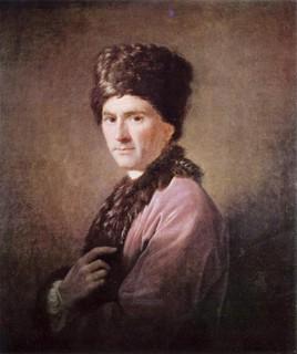 Robespierre Personne ne nous a donné une plus juste idée du peuple que Rousseau