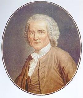 Rousseau : « Les lois sont toujours utiles à ceux qui possèdent et nuisibles à ceux qui n'ont rien. »