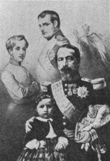 Mauriac : « Les Bonaparte, c'est tout de même un clan qui se remplit les poches... »