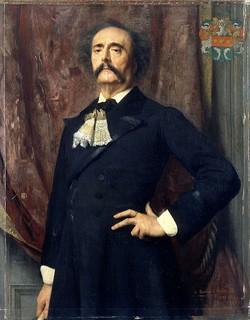 Jules Barbey d'Aurevilly : « Les journaux qui devraient être les éducateurs du public, n'en sont que les courtisans... »
