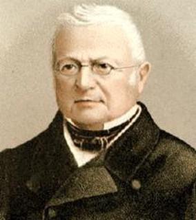 Adolphe Thiers La République est le gouvernement qui nous divise le moins
