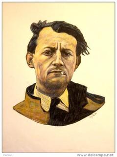 André Malraux : « Les États-Unis d'Europe se feront dans la douleur... »