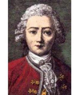 Nicolas de chamfort Amitié de cour, foi de renards, société de loups
