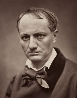 Baudelaire : « Il y a aussi plusieurs sortes de Liberté... »