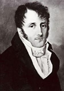 Chateaubriand : « L'opposition était dans son génie naturel aussi bien que dans sa passion du moment. »