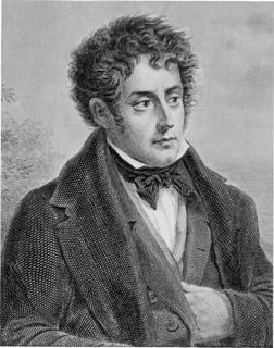 Chateaubriand : « Bonaparte n'est point grand par ses paroles, ses discours, ses écritsø»
