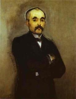 Clemenceau : « La victoire annoncée n'est pas encore venue... »