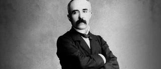 Clemenceau : « Il y a deux organes inutiles : la prostate et le président de la République. »