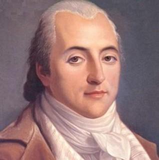 Saint-Simon : « L'art de gouverner […] est réduit à donner aux frelons... »