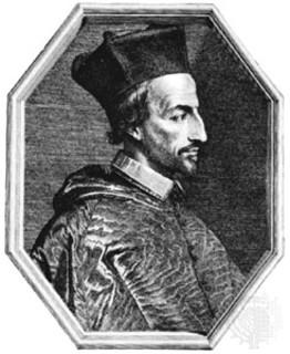 Saint-Évremond : « Les jansénistes, voulant faire des saints de tous les hommes... »