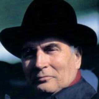 François Mitterrand Vous êtes purs, parce que vous n'avez pas eu l'occasion de ne pas l'être