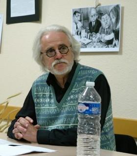 Frémion : « L'écologie politique est la seule idée nouvelle depuis 1945. »