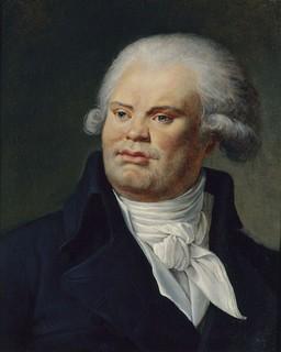 Hugo : « Pour que la Révolution soit, il ne suffit pas que Montesquieu la présente...  »