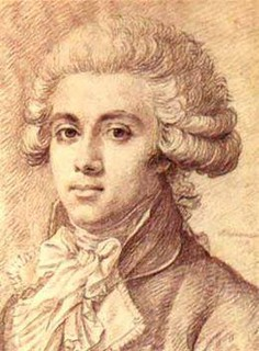Vergniaud : « Il a été permis de craindre que la Révolution, comme Saturne, dévorât successivement tous ses enfants. »
