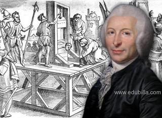 Loi du 6 octobre 1791 : « Tout condamné à mort aura la tête tranchée. »