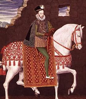Henri III : « France et vous valent mieux que Pologne. »