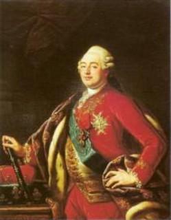Il ne faut pas être plus royaliste que le roi Phrase en vogue sous Louis XVI, et devenue proverbe