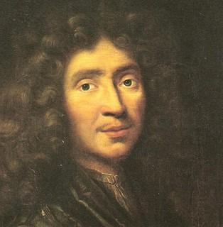 Boileau : « Grand Roi, cesse de vaincre, ou je cesse d'écrire. »