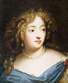 Louis XIV : « On attaque le cœur d'un prince comme une place... »
