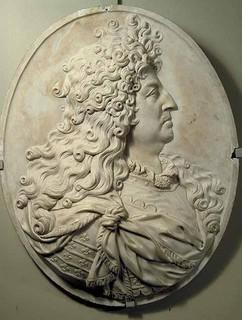 Louis XIV : « Les empires ne se conservent que comme ils s'acquièrent... »