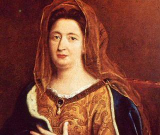 Louvois : « Le plus grand roi du monde, couvert de gloire, épouser la veuve Scarron ? »