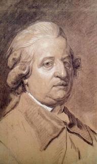 Louis XVI : « Je recommande à mon fils, s'il avait le malheur de devenir roi, de songer qu'il se doit tout entier au bonheur de ses concitoyens. »