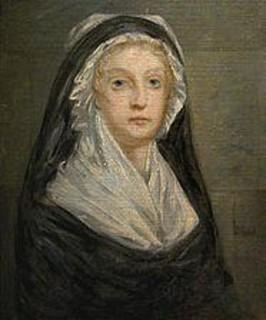 Marie-Antoinette : « Je ne serai jamais la dénonciatrice de mes sujets... »