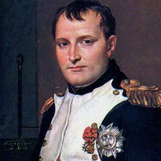 Napoleon Code civil La femme doit obéissance à son mari