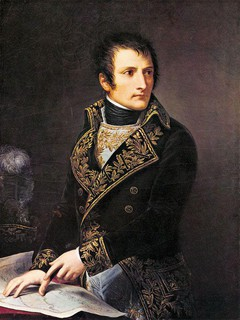Napoléon : « On ne fait de grandes choses en France qu'en s'appuyant sur les masses... »