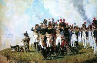13+ Citation Napoleon Austerlitz