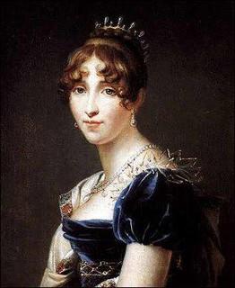 Napoléon : « ...nous avons tout gâté en traitant les femmes trop bien »