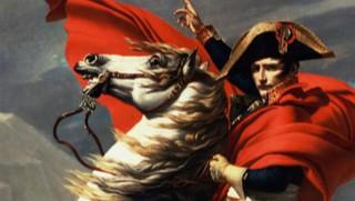 Napoléon : « Il faut que, pour ce qui regarde la France, la Suisse soit française... »