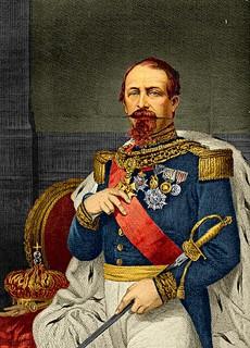 LN Bonaparte : « La France a compris que je n'étais sorti de la légalité que pour entrer dans le droit... »