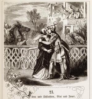 Nicolas Boileau En vain, contre Le Cid, un ministre se ligue