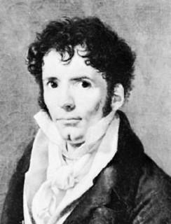 Chamfort : « Un homme d'esprit me disait l'autre jour que le gouvernement de la France était une monarchie absolue tempérée par des chansons. »