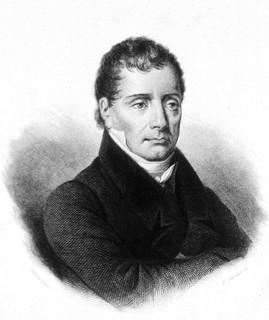 Royer-Collard : « La démocratie coule à pleins bords dans la France, telle que les siècles et les événements l'ont faite. »