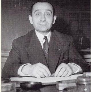 Mendès France : « Les hommes passent, les nécessités nationales demeurent. »