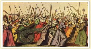 Diderot : « Le fanatisme est une peste... »