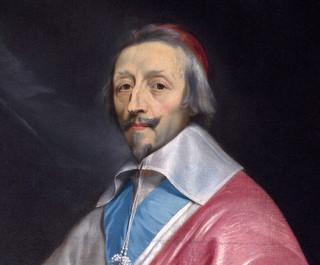 Richelieu : « La légèreté ordinaire des Français leur fait désirer le changement à cause de l'ennui qu'ils ont des choses présentes. »