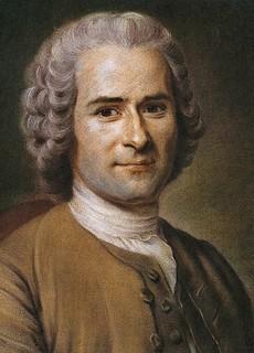 Rousseau : « Il n'y a qu'une science à enseigner aux enfants, c'est celle des devoirs de l'homme. »