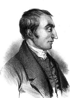 Saint-Simon : « La nation a admis pour principe fondamental que les pauvres devaient être généreux à l'égard des riches. »